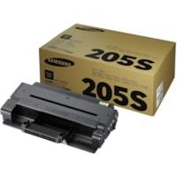 Cartouche de toner à rendement standard Samsung MLT-D205S (SU978A), noir