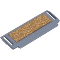 Lexmark ADF Pick Pad (40X5189)