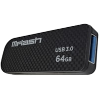 Mflash USB 3.0 Flash Drives, 64 GB