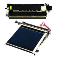 Trousse d'entretien de l'unité de fusion Lexmark pour les modèles CS310, CS410, CS510 (40X7615)