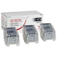 Xerox WorkCentre 5845/5855 Stacker Staple Cartridges, 5,000 Staples, 3/PK