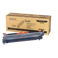 Tambour à image Phaser 7400 Xerox