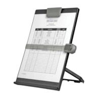DAC Desktop Copyholder