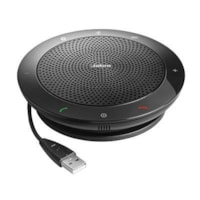 Jabra SPEAK 510 UC Speakerphone