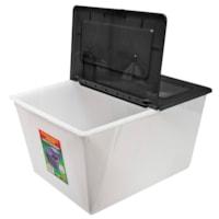 Storex Storage Box