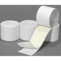 McDermid 2-Part Paper Rolls, 3