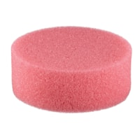 Acme Moistener Cup Replacement Sponge Refill