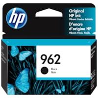HP 962 Black Original Standard Yield Ink Cartridge (3HZ99AN)