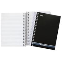 Cambridge Business Notebook