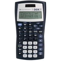 Calculatrice scientifique TI-30XIIS Texas Instruments