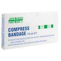 Bandage compressif SAFECROSS