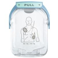 Philips Smart Pads Cartridge, Adult