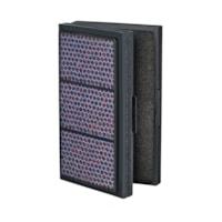 Blueair Pro Series HEPASilent Air Purifier SmokeStop Filter