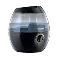 Honeywell MistMate Ultrasonic Cool-Mist Humidifier