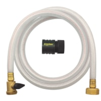 Diversey Ready-to-Dispense Water And Hose Quick Connect Kit