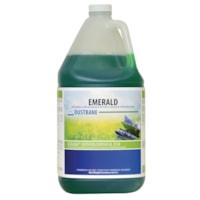 Nettoyant et dégraissant pour surfaces dures Emerald Dustbane