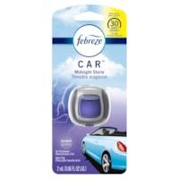 FBRZ CAR 1CT MIDNT STORM 8/0.0