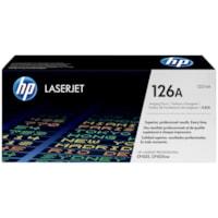 HP 126A (CE314A) Tambour d'imagerie HP LaserJet d'origine