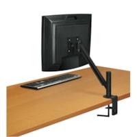 Fellowes Designer Suites Flat-Panel Monitor Arm