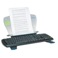 Kensington InSight InLine Copyholder with SmartFit System