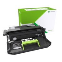 Lexmark 58D0Z0E Corporate Imaging Unit