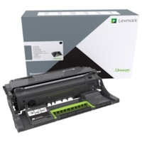 Lexmark 56F0ZA0 Black Imaging Unit