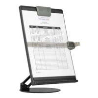 DAC Adjustable Document Holder
