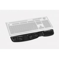 Fellowes Professional Series Gel Palm Support
