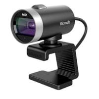 Caméra Web LifeCam Cinema pour entreprises (emballage non commercial) Microsoft