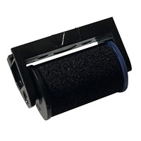 Avery Ink Roller Replacement, Black
