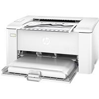 Imprimante HP LaserJet Pro M102W (G3Q35A)