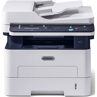 Xerox Versalink B205/NI Multifunction Monochrome Laser Printer
