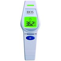 Thermomètre frontal BIOS Living