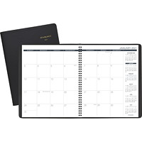 At-A-Glance 15-Month Monthly Planner, 11