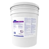 Nettoyant désinfectant pr?™t à l'emploi Oxivir TB Diversey, seau de 19,82l