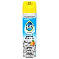 PLEDGE GRANITE/MARBLE CLEANER