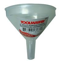 ToolMaster 4