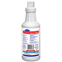 Nettoyant désinfectant de surface pr?™t à l'emploi Virox 5Diversey, 1l