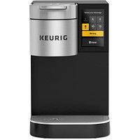 Keurig K-2500 K-Cup Coffee Maker