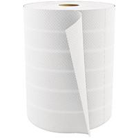 CAS PAPER TOWELS 450/SH 12/CS