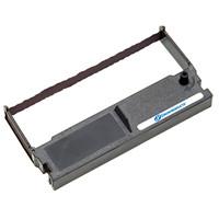 Dataproducts Compatible Epson ERC-32 Purple Printer Ribbon, 6/PK