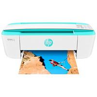 HP DeskJet 3755 All-in-One Colour Multi-Function Printer