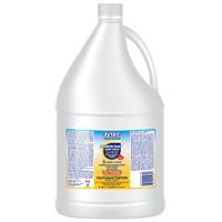 Recharge de désinfectant Germ Buster zytec, 3,78l