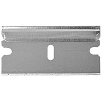 Edge Replacement Cutter Blades, #12, 100/BX