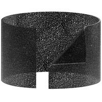 Filtres à charbon de rechange DuPont pour purificateur d?air TruSens, moyen format, emb. de 3