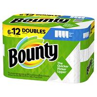 BOUNTY SAS 98/SH  6=12