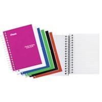 Five Star Fat L'il Notebook