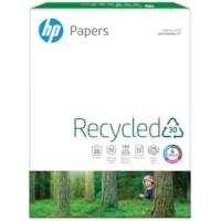 Papier recyclé Office HP