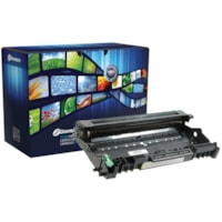 Dataproducts Brother DR720 Compatible Image Drum Unit