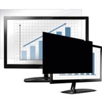 Filtre de confidentialité opaque 17 po PrivaScreen Fellowes, pour écrans d'ordinateur